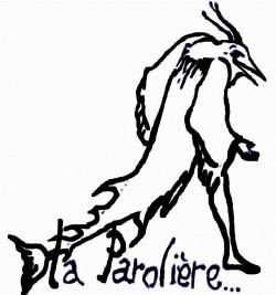 la_paroliere_2