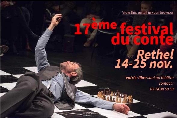 Image Pascal Thétard pour le 17ème festival de contes à Rethel(2)