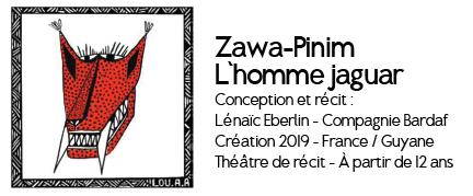 Zawa-Pinim