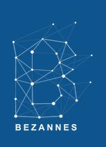 Logo ville Bezannes